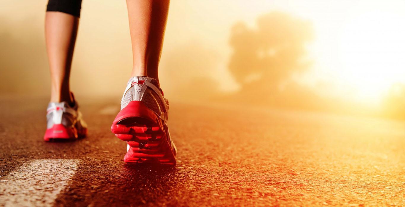 Sports - Footpro Solutions