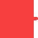 Varicose Veins - Footpro Solutions