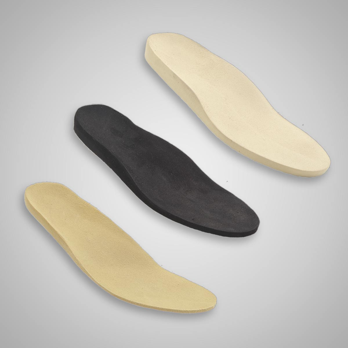 German Insoles